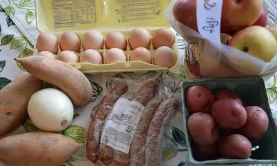 130511-raleigh-farmers-market-items