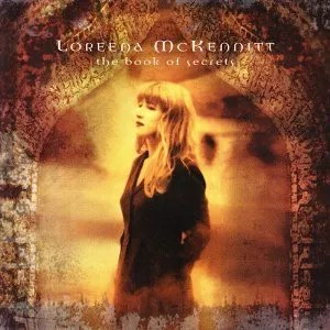EarthFit Special- A Magical Evening With Loreena McKennitt