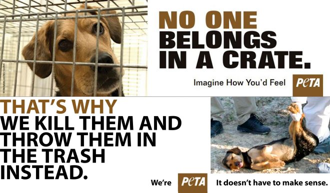 PETA-Dumpster-vs-Crate_edited-1