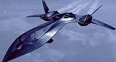 X4-13_X-Jet