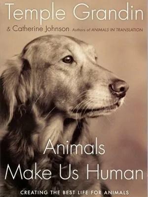 animals.make.us.human.cover