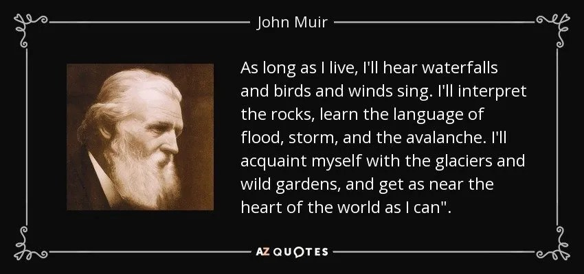 quote-as-long-as-i-live-i-ll-hear-waterfalls-and-birds-and-winds-sing-i-ll-interpret-the-rocks-john-muir-43-39-30