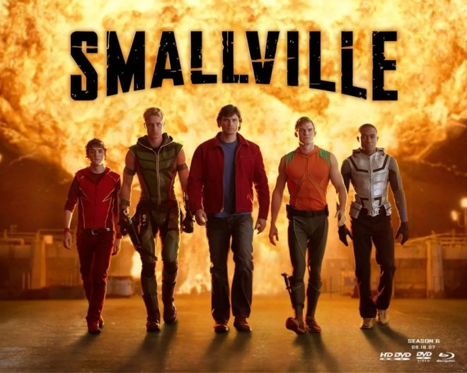smallville_justice2