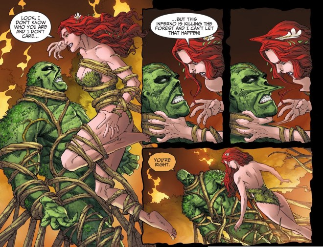 swamp-thing-vs-poison-ivy-3