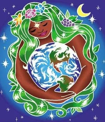 mother-earth2