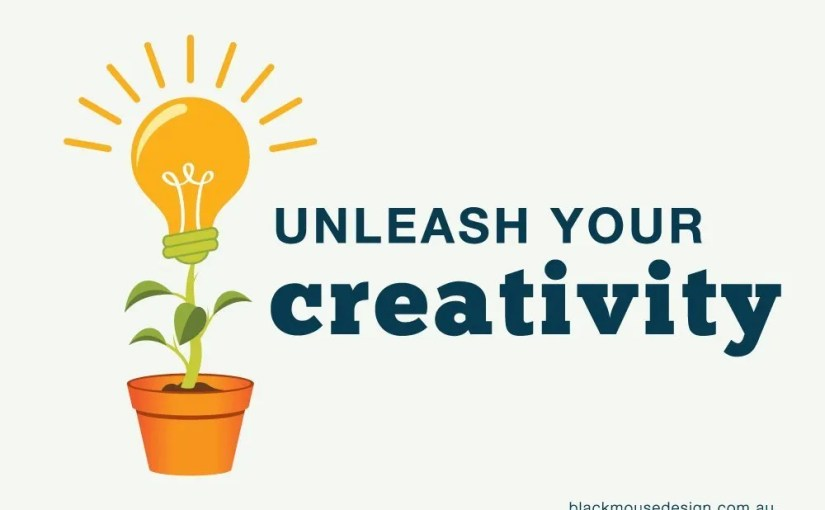 30 Days of ZooFit: Day 30- Creativity 101