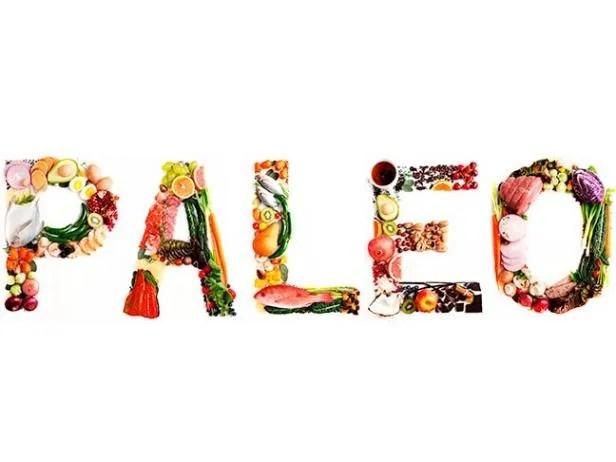 Principles of Eating Green: Paleo-ish