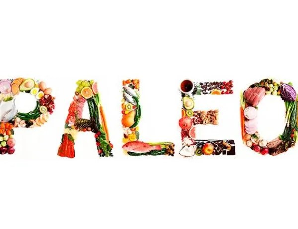 Principles of Eating Green: Paleo-ish