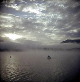 8df2f-rowboat2
