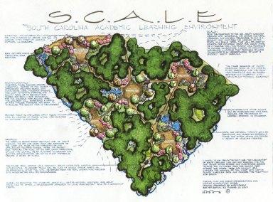 scale-small
