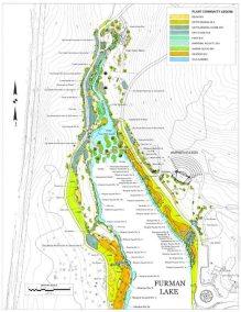 earth-design-landscape-architecture-pickens-sc-furman-university-14