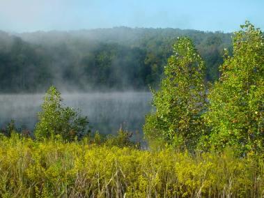 table-rock-cherokee-foothills-vistors-center-1