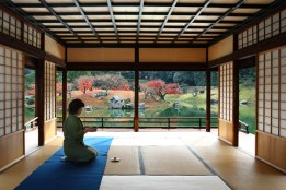 traditional-jap-house-interior-2