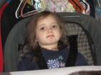 2013.22.3 - Rynae being cute like her sissy
