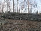 2014-03-04 slope hugels5
