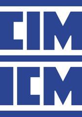 CIM ICM