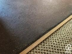 earth floors-7