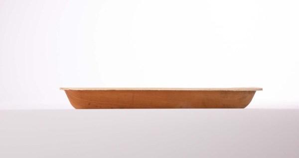 138 273 299A6087 1 - Rectangle Palm Plate