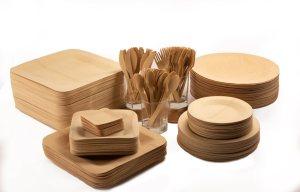 plate cutlery set - plate-cutlery-set