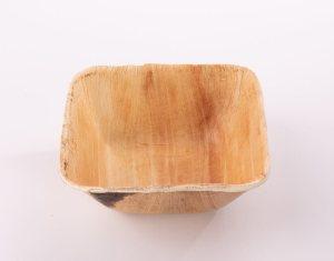square bowl - square-bowl
