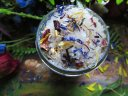 ophelia bath salts