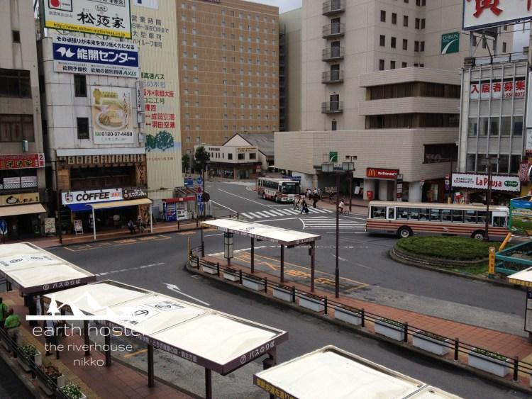 narita-nikko-airport-bus-utsunomiya-5.jpg
