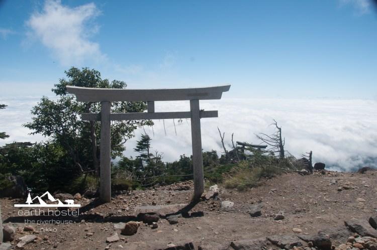 hiking nantai mountain-34