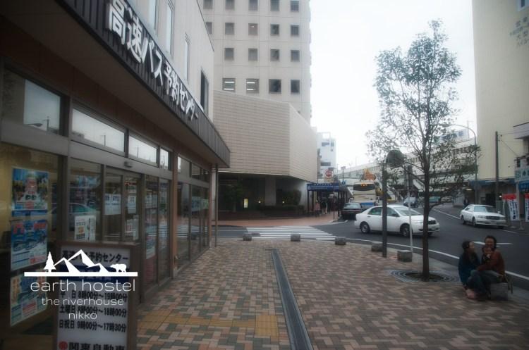 narita nikko airport bus utsunomiya-4