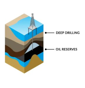 Carboniferous Coal
