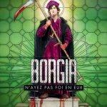 BorgiaFrenchTVPoster