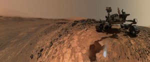 roevr-mars_1024