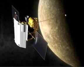 edu_messenger_planet_mercury