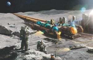 lunar-mass-driver
