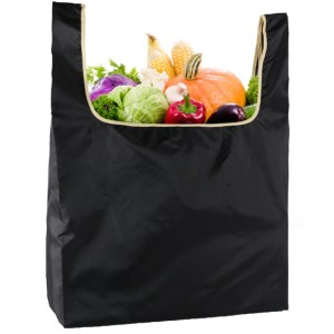 Oxford Waterproof Shopping Bags