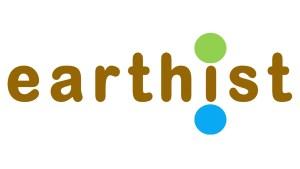 Earthist.in