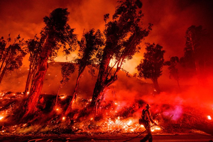 how climate change is fueling extreme weather   earthjustice