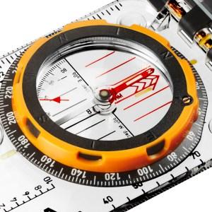 Compasses, Clinometers