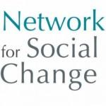 Network for Social Change