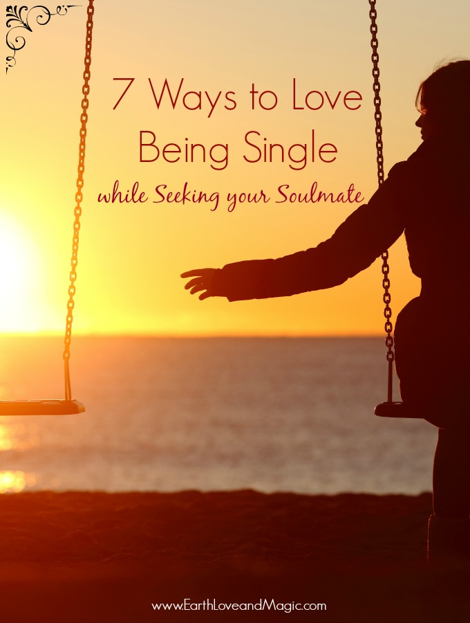 What to do when your single