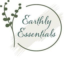 Earthly Essentials