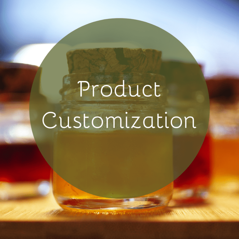 product-customization