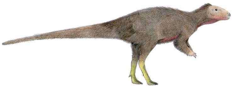 Trinisaurus