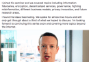 Highlights & transcript from Zuckerberg's 20K-word ethics talk