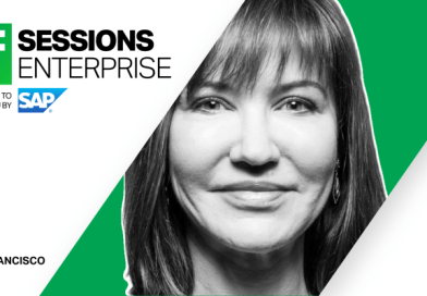 Qualtrics' Julie Larson-Green will talk customer experience at TC Sessions: Enterprise