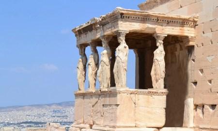 World Heritage Sites