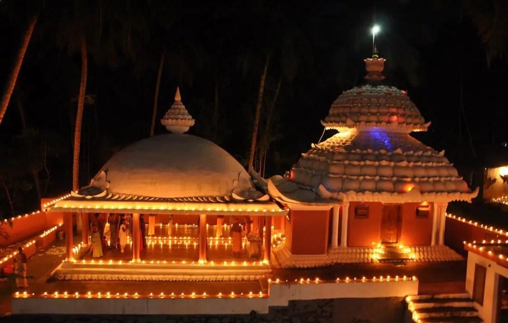 Festivals of Tamil Nadu