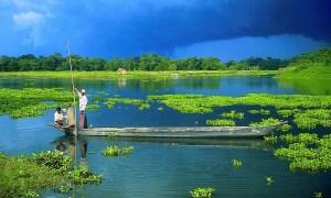 Natural Wonders In India