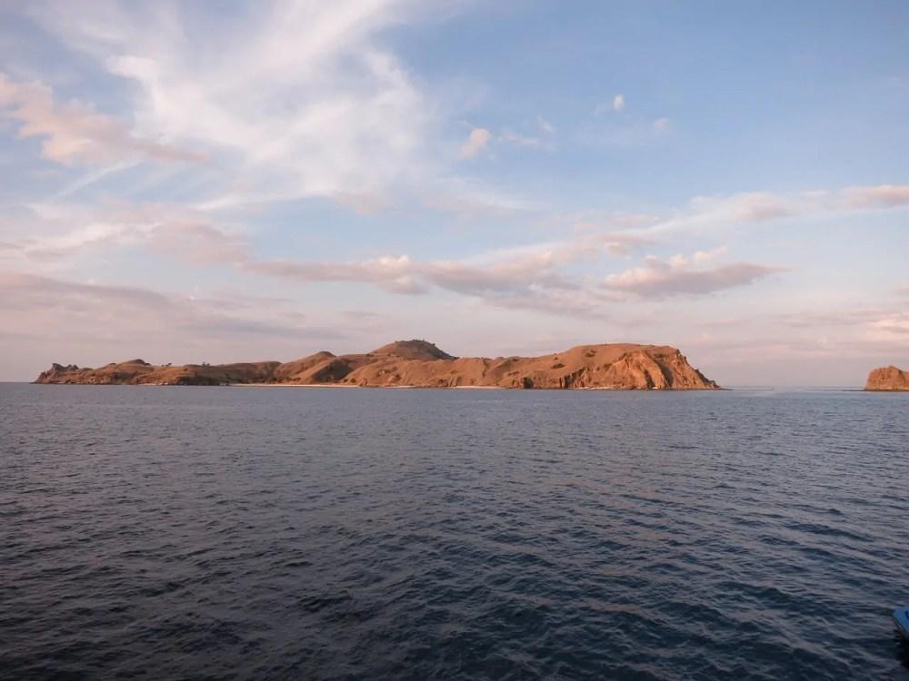 islands in indonesia