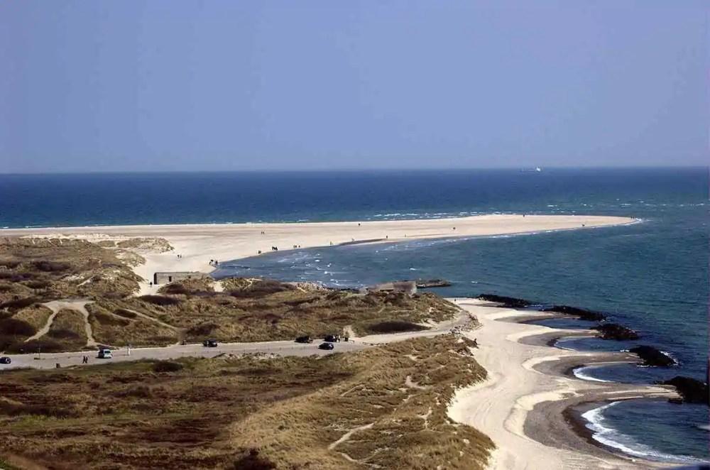 Skagen Beaches