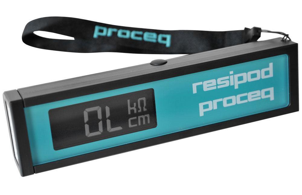 0015376_resipod-concrete-resistivity-meter